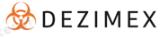 www.dezimex.cz